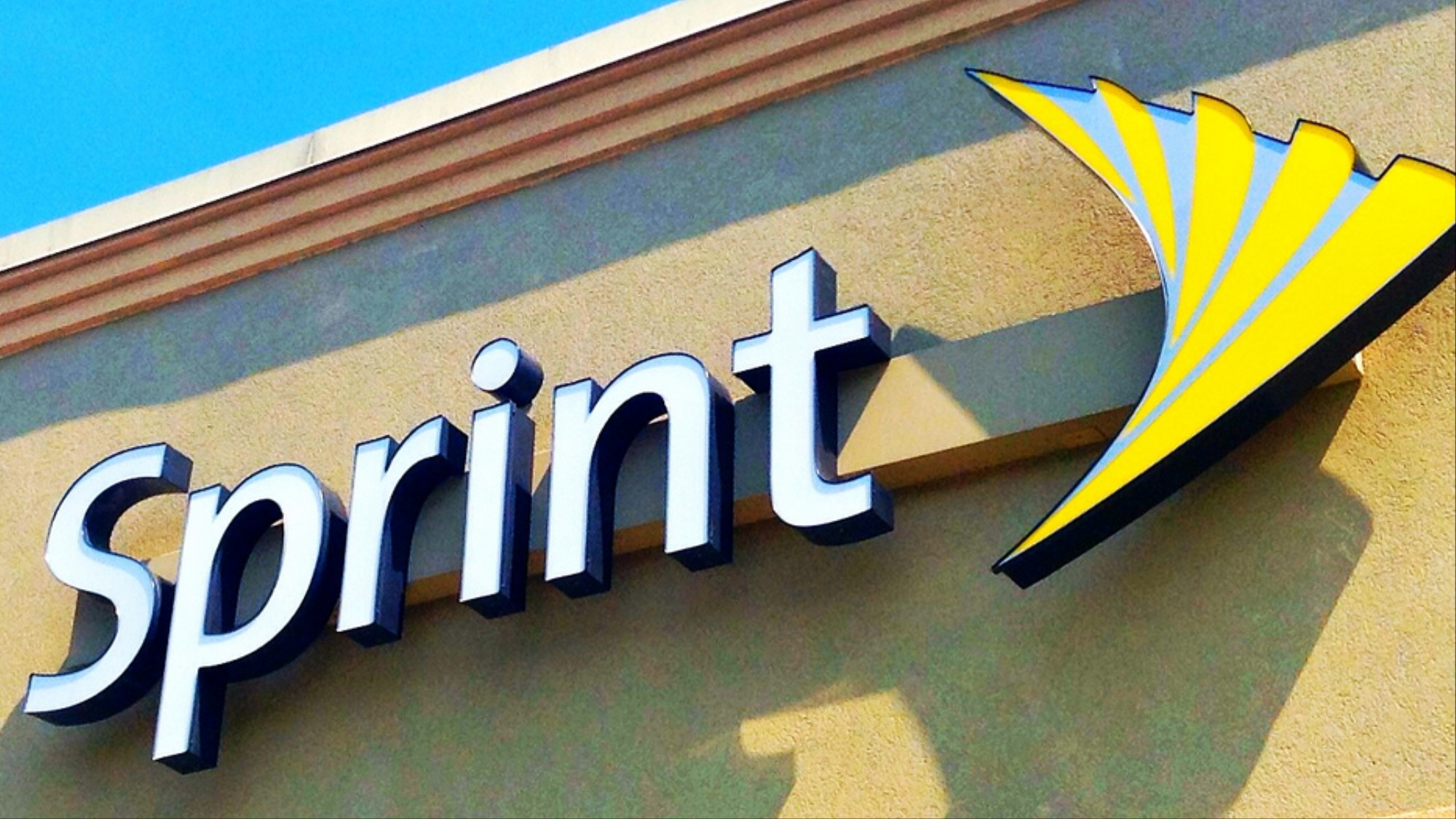 At the Last Minute, a Judge Stops Sprint from Shutting Off