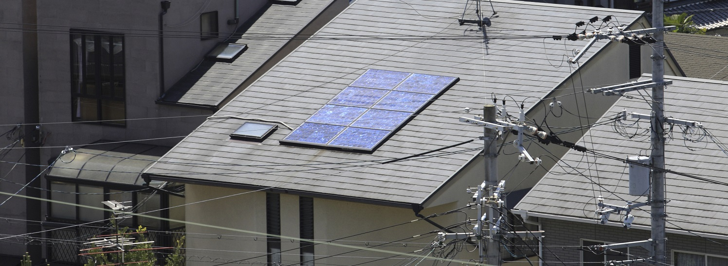 MIT Tool Gives The Cost Of Installing Solar Panels On Any Roof In Your City    Motherboard