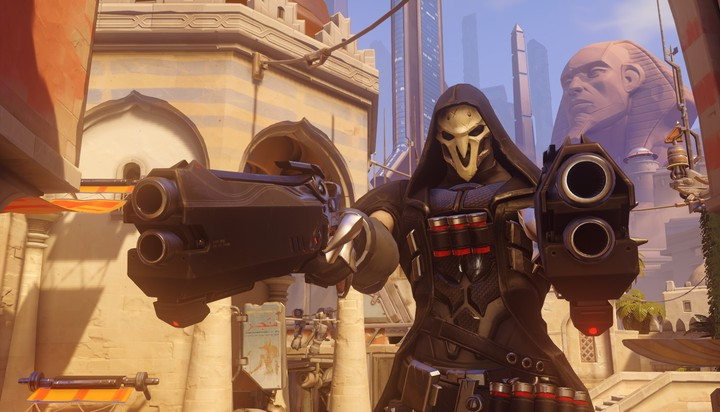 Blizzard Seeking to Stop 'Overwatch' Cheating Before It Starts