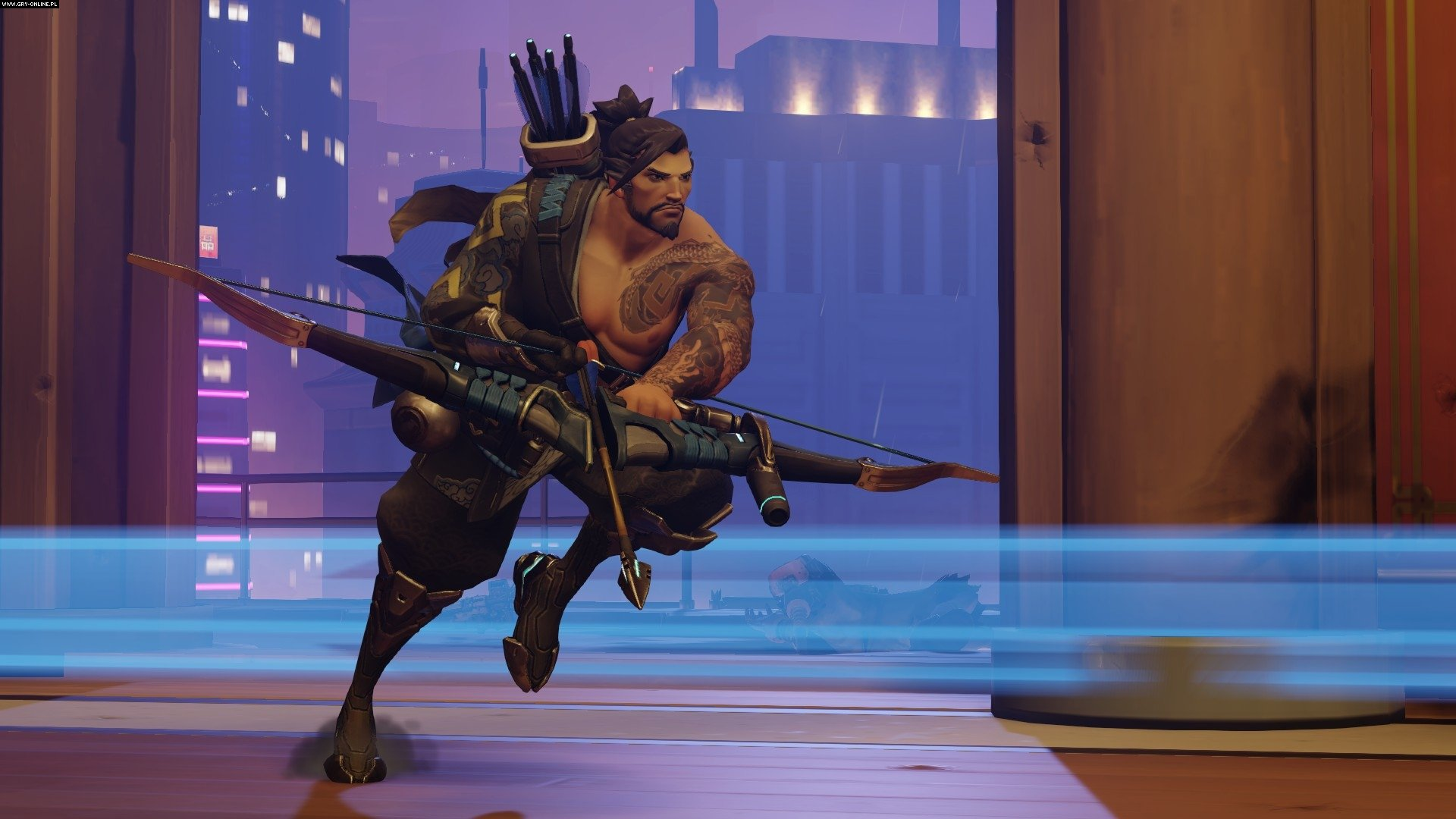 overwatch players are crashing servers to avoid losses in new