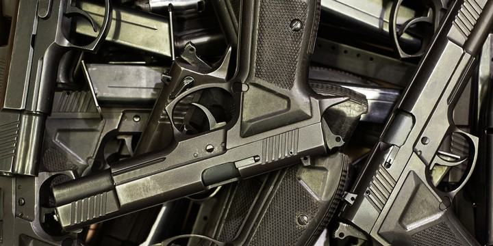 a study on gun control problem in america 7 facts on gun crime that show gun control doesn study and a 2008 university of melbourne study people in america but only 628,000.