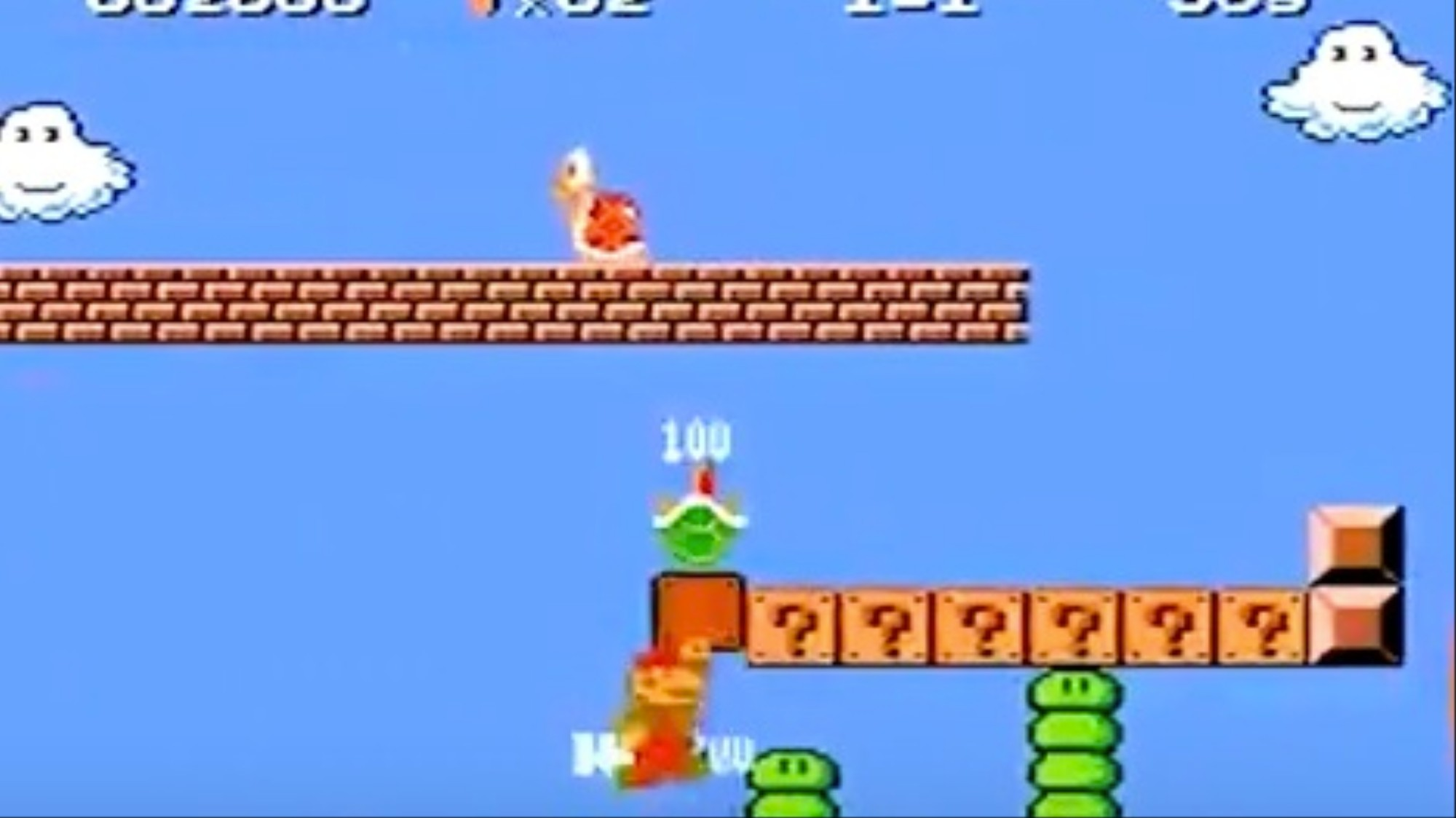 This History of Super Mario Bros 2 Might Surprise You - VICE