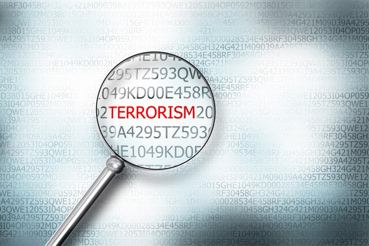 Terror Scanning Database For Social Media Raises More Questions than Answers