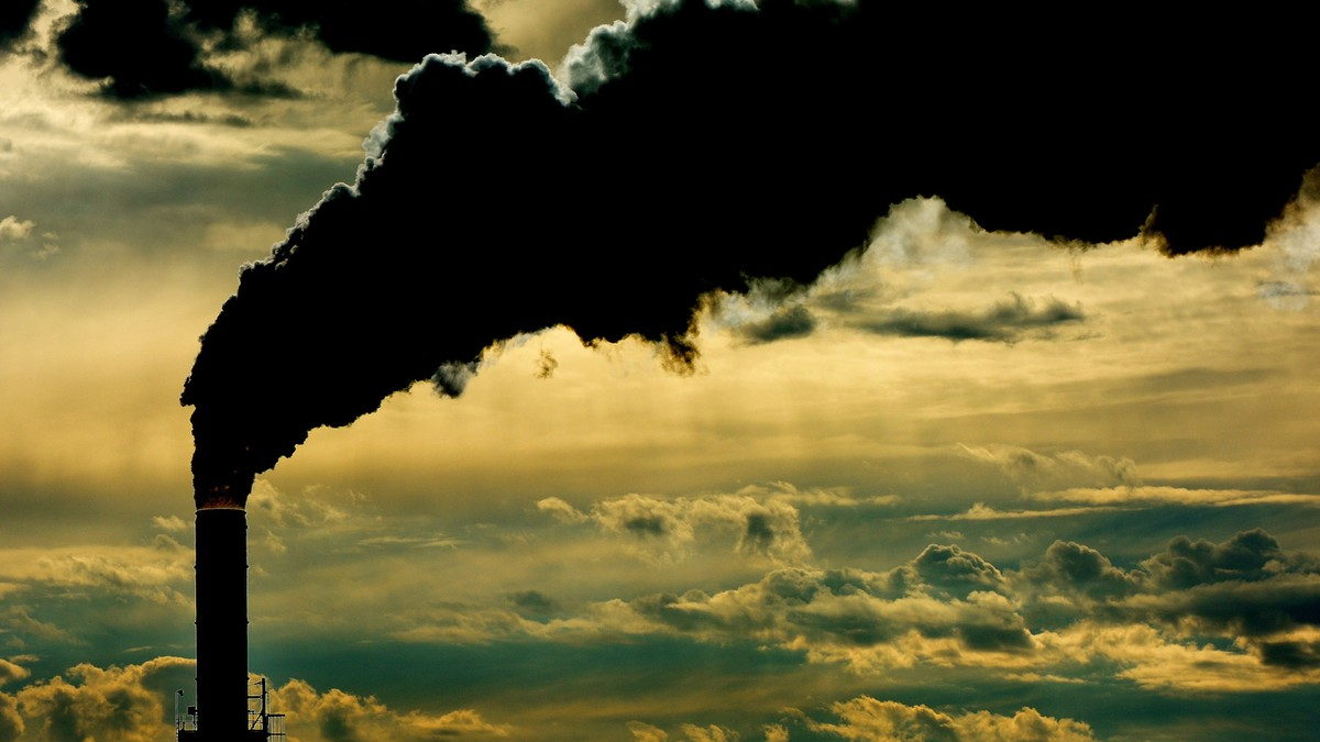Fossil Fuel Divestment Has Doubled in the Last 15 Months