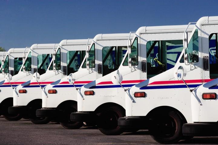 The US Postal Service Wants to Hunt Down Dark Web Criminals