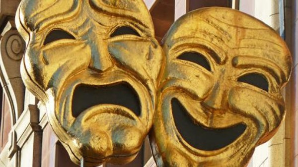 Too Soon: The Science Behind Your Regrettable Jokes