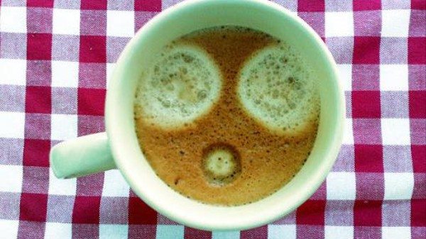 Sorry, Caffeine Isn't a Memory Cure Yet