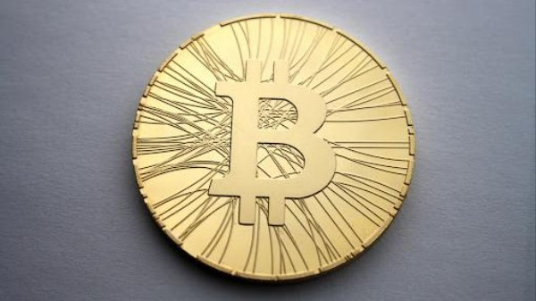 Now You Can Insure Your Bitcoins