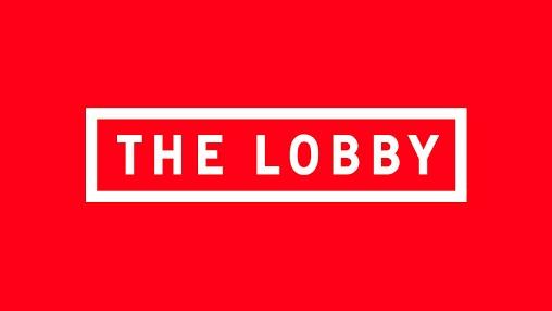 Stop met je nutteloze Facebook-petities, crowdfund liever een lobbyist