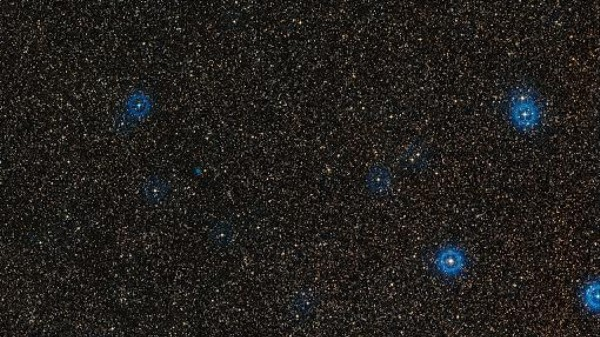 The First Weather Forecast for a Distant, Planet-Like Star
