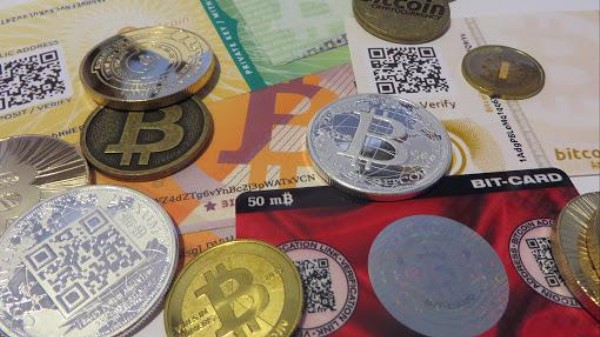 Bitcoin Technology Is Still Immature, and It Just Got an Expensive Reminder