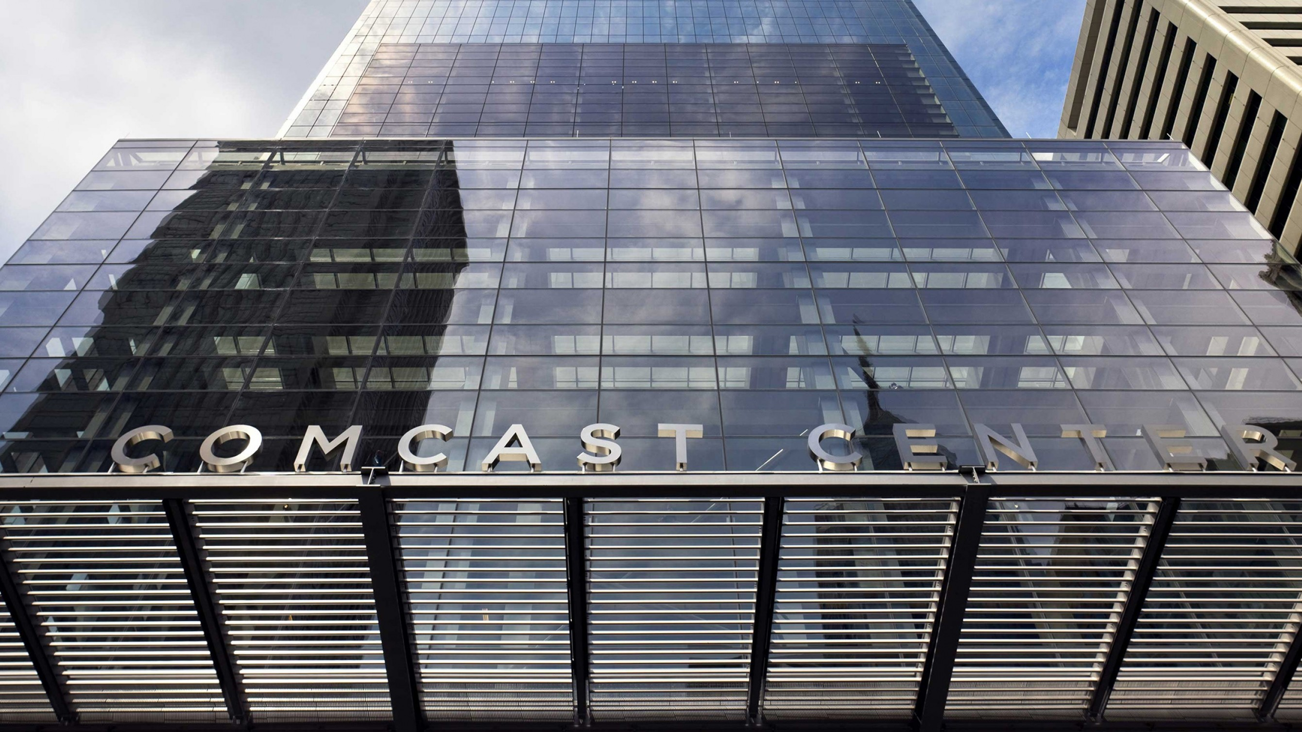 If Comcast's Merger Happens, It'll Be Thanks to a Mountain of Lobbyist Cash