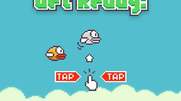 10 Million Mobile Users Can Play Flappy Bird Together Now