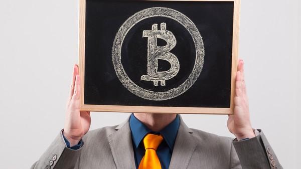 Is Satoshi Nakamoto, de mysterieuze uitvinder van Bitcoin, net ontmaskerd?
