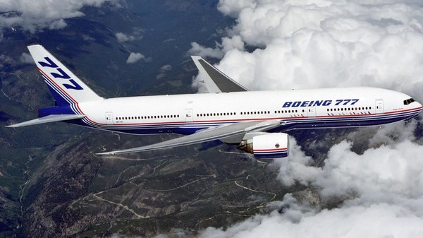 Commercial Flights Aren't as Closely Monitored as We Think