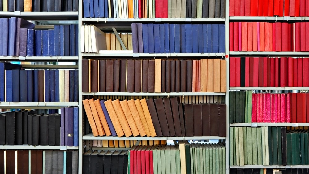 Do Science Journals Need an Alternative to Peer Review?
