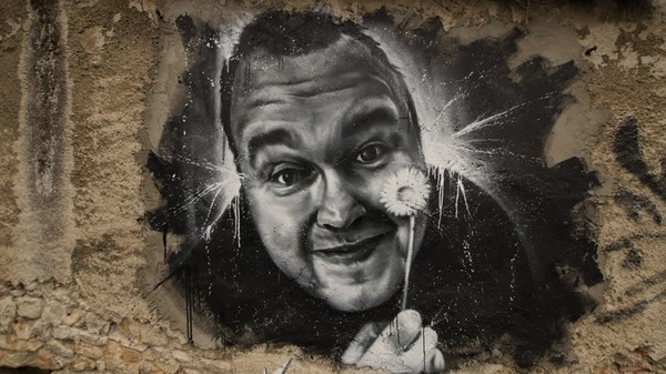 Kim Dotcom Is Taking Mega Public with a Reverse Takeover