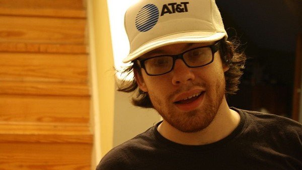Weev Is Free, Because You Can't Prosecute a Hacker Just Anywhere