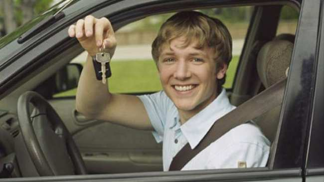 Driving With Adhd >> A Solution To Driving With Adhd Don T Drive Ever Vice