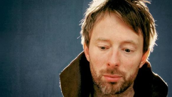 """The New Radiohead Video: """"Lotus Flower"""" (And the Best of the Inevitable Remixes)"""