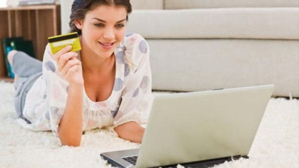 The Worst Things for Sale on Cyber Monday