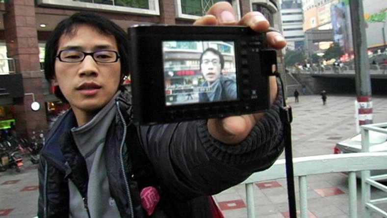 China's Famous Fearless Bloggers: Steve Maing Explores the Netizen 'High Tech Low Life'