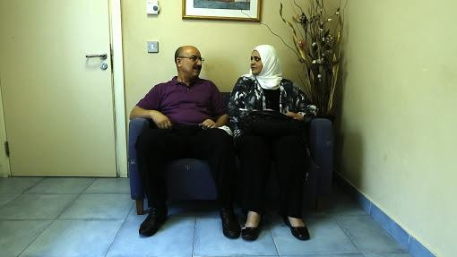 Libya In Vitro: Recovering from War (And Getting Pregnant, Too)