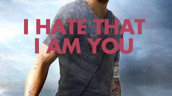 I Hate That I Love 'Far Cry 3'