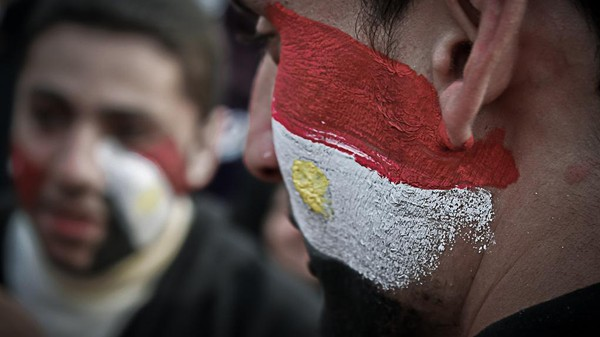 The Undetectable Spyware Used by Repressive Arab Regimes Is Taking Over the World