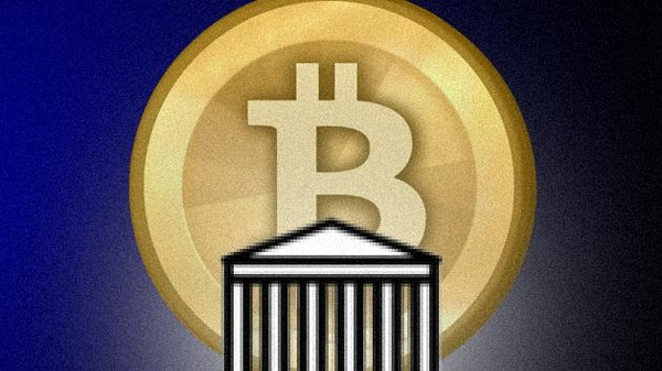 Does the New Bitcoin Bank Defeat the Purpose of Bitcoin?