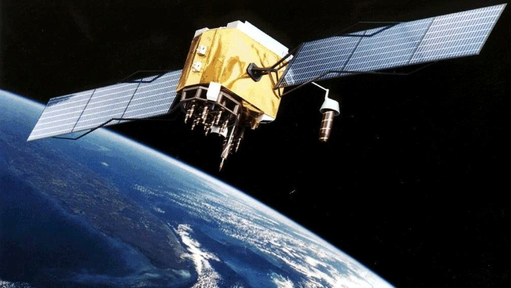 Whitehat Researchers Have Uncovered Serious GPS Vulnerabilities