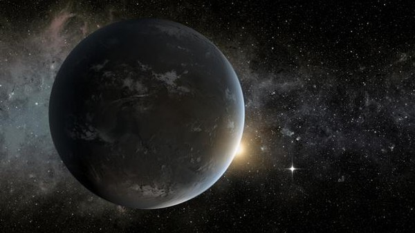We're Inching Closer to Finding Another Earth