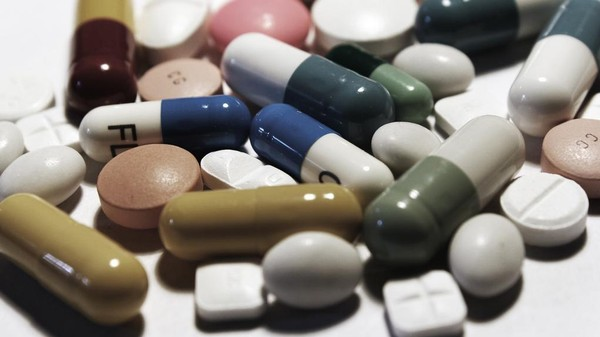 How 'Pay-for-Delay' Keeps Brand-Name Drug Prices High While Blocking Generics