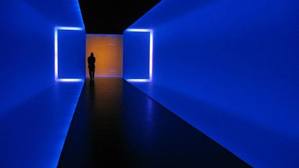 How Kiyoshi Izumi Built the Psych Ward of the Future by Dropping Acid