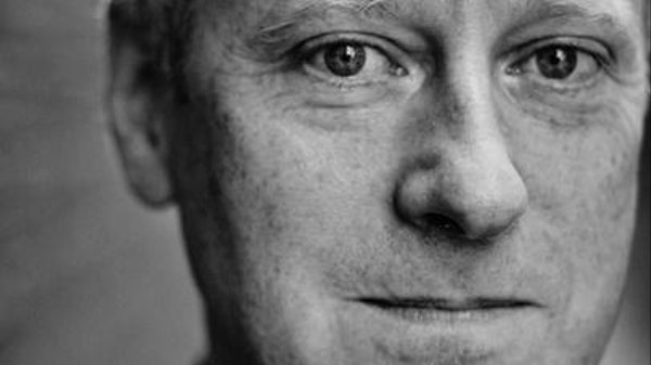 Putting a Dollar Sign On Everything Is Really Expensive: A Chat with Michael Sandel