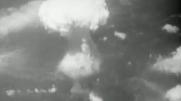 The Atomic Bomb Disaster Documentary the US Actually Wanted Us to See (and the One They Didn't)