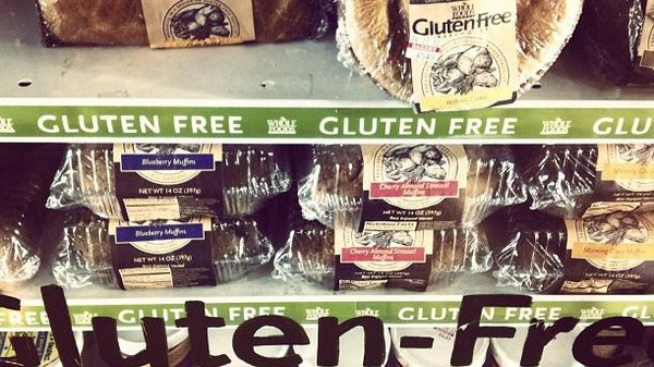After Six Years of Delays, the FDA Has Labeled the Limits of 'Gluten Free'