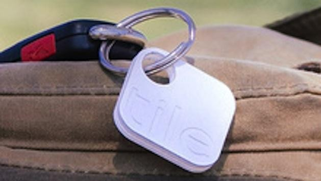 Should You Be Freaked Out About Tile, the Cheapest New Location Tracker?