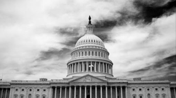 Why Bitcoin Boomed During the Government Shutdown