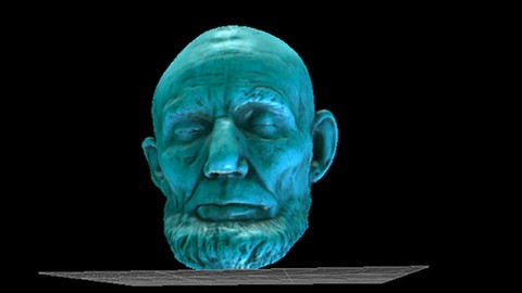 Now You Can Tour the Smithsonian's Artifacts Online—and in 3D