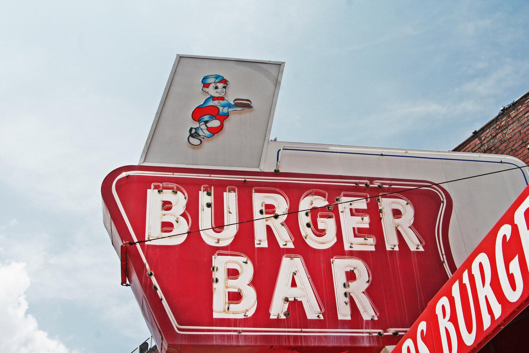 BurgerBar20