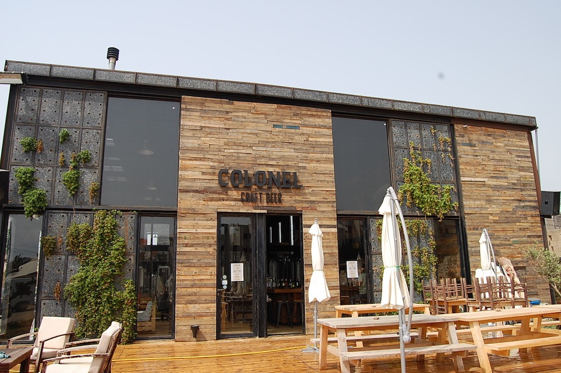 Colonel_Beirut_Brewery2