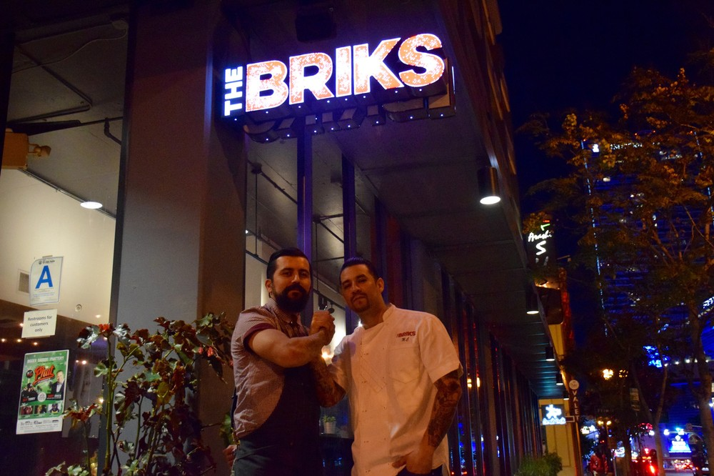 The_Briks_Team