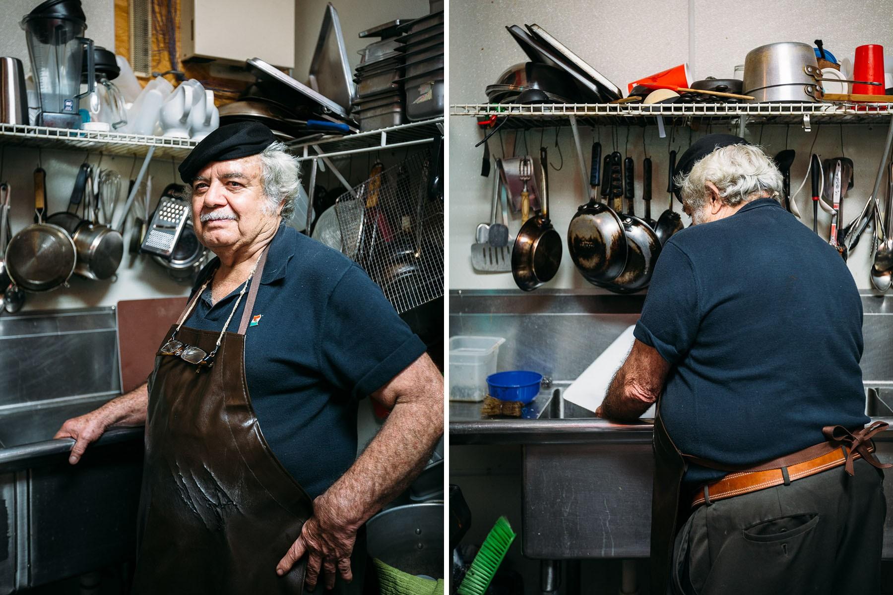 El-Gorupo-as-a-dishwasher