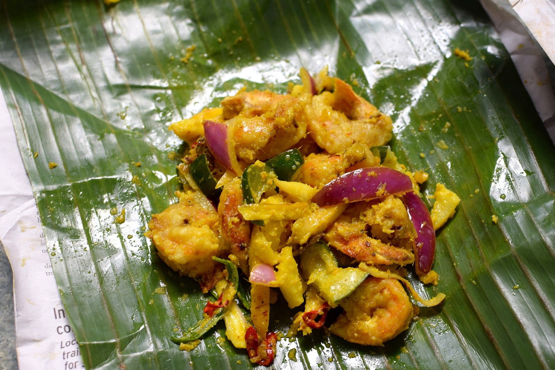 Indonesian_shrimp_2