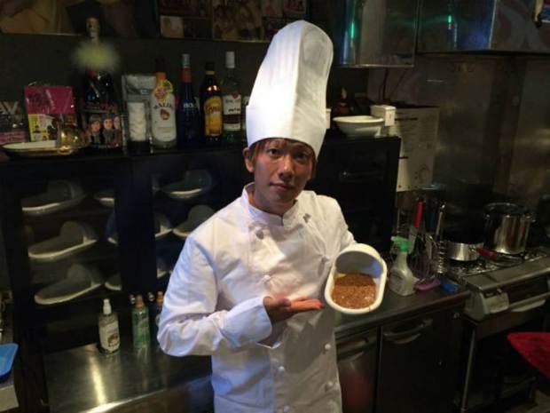 Japan-poo-restaurant-curry