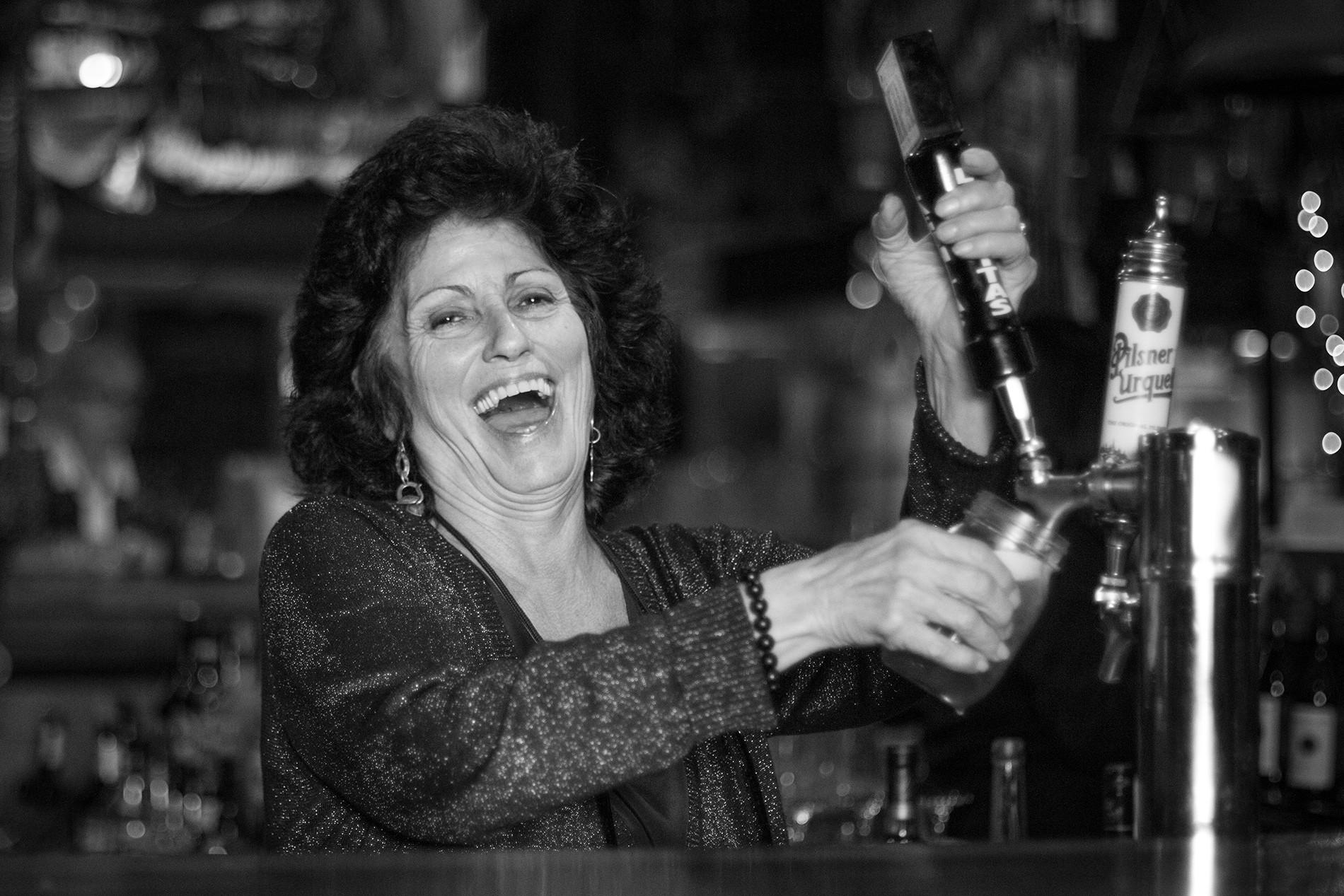 Jeannie-bartender-1