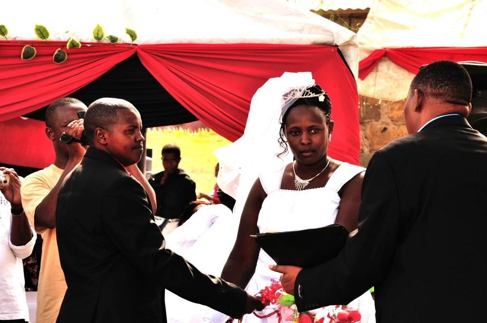Kenya_Vice_10