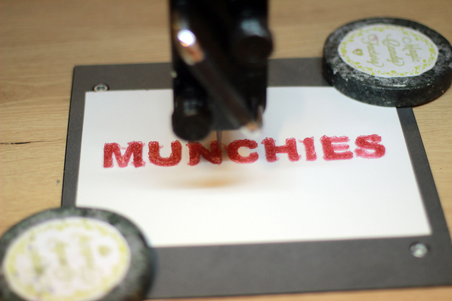 MUNCHIES-candy-first-print