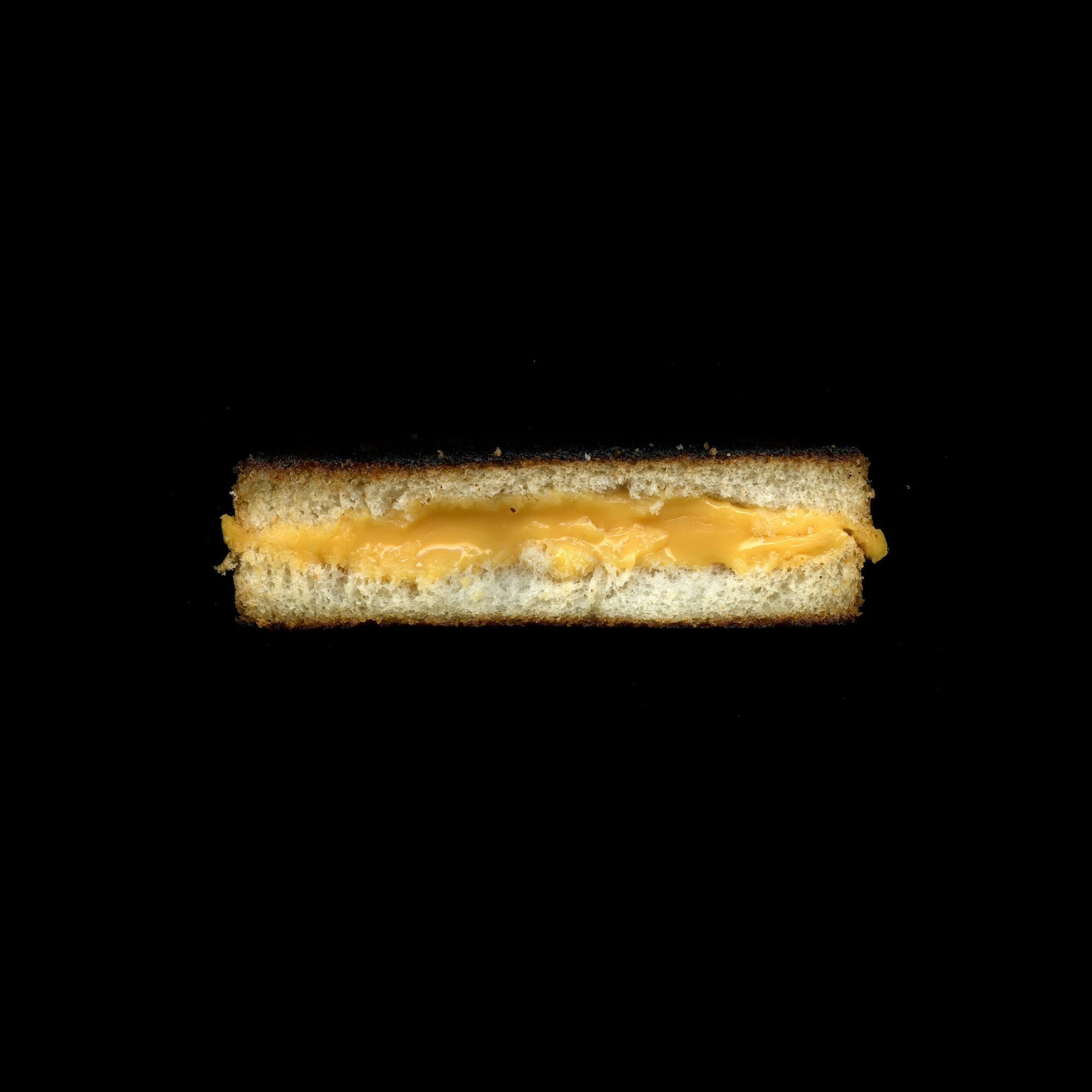 NORMCORE_GRILED_CHEESE